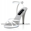 FLAIR-436 White Patent